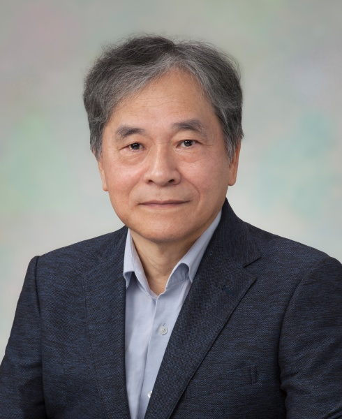 Hitoshi Inazumi
